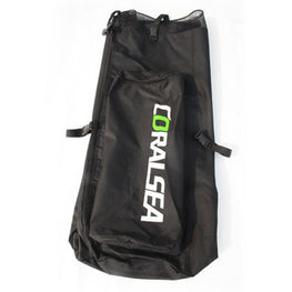 Inflatable Paddle Board Bag Backpack - LiquidWild