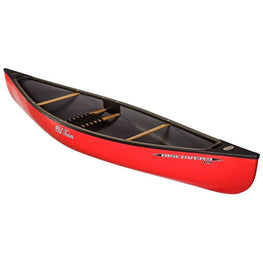 Old Town Discovery 119 Canoe - LiquidWild