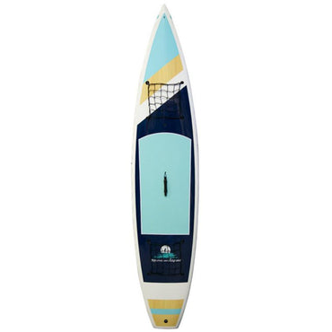"Moonraker 12'0"" Paddle Board - Stand on Liquid - LiquidWild"