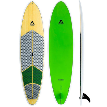 Adventure Paddleboarding All Rounder Paddle Board SUP – X2 - LiquidWild