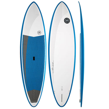 Tom Carroll Outer Reef – MX SUP Standup Paddleboard