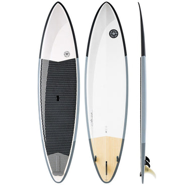 Tom Carroll Paddle Surf Outer Reef X2 Stand Up Paddle Board (TCPS) - LiquidWild