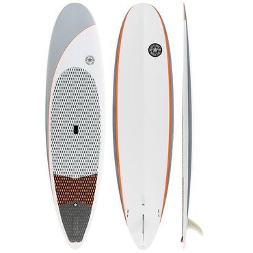 Tom Carroll Paddle Surf Long Grain V2 Stand Up Paddle Board - LiquidWild