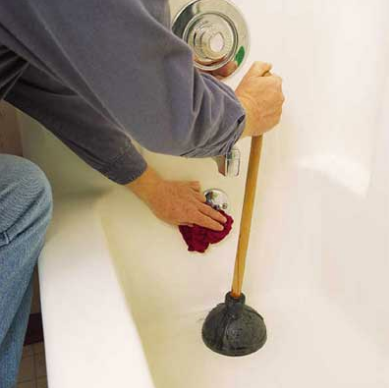 how to unclog a shower drain wireless wipes. Black Bedroom Furniture Sets. Home Design Ideas