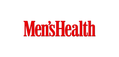 Fox News – Men's Health