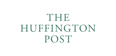 The Huffington Post