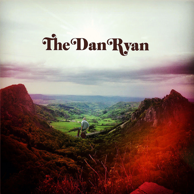 The Dan Ryan LP