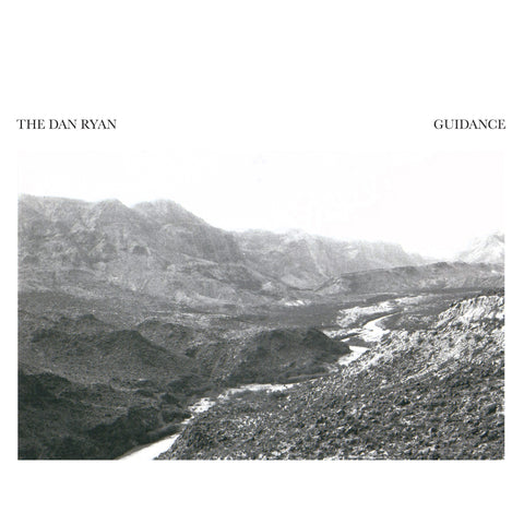 The Dan Ryan - Guidance CD