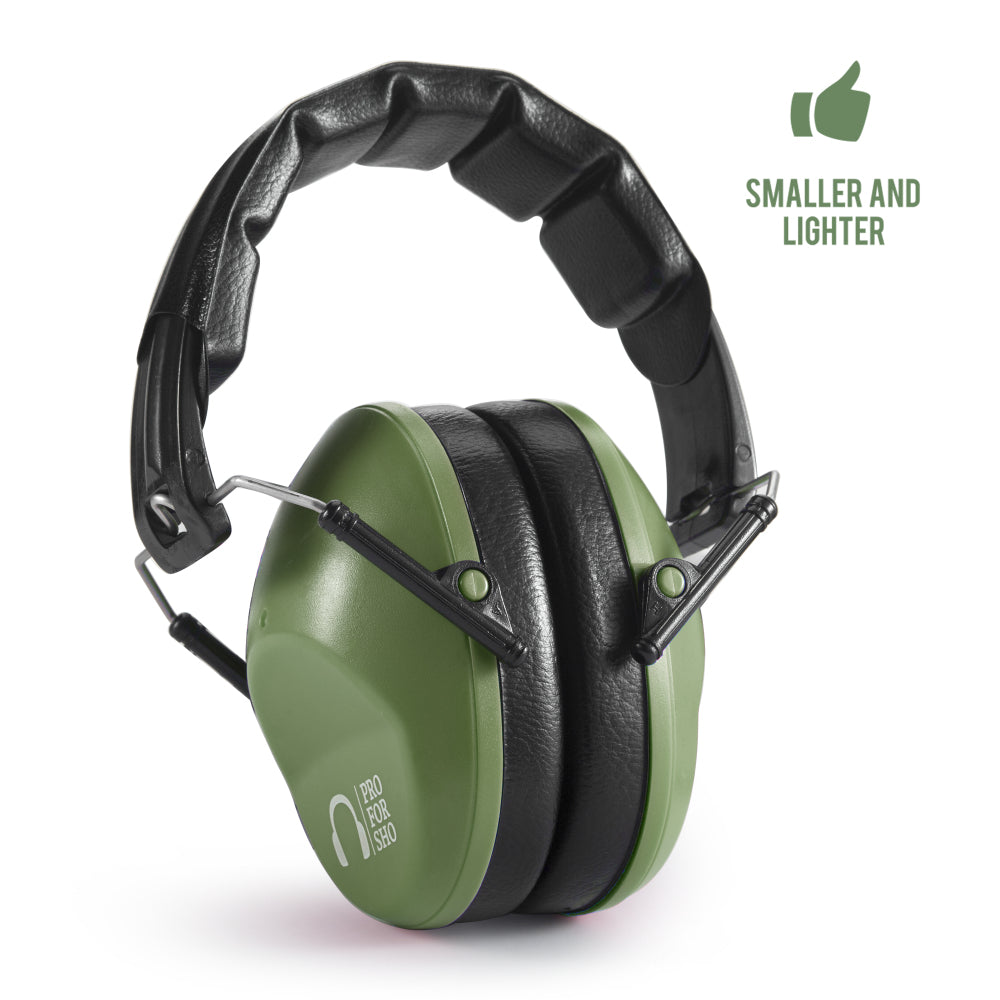ear protection for shooting pro for sho 34db shooting ear protection special 28847