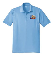 Billy Bob's Texas Men's Polo's