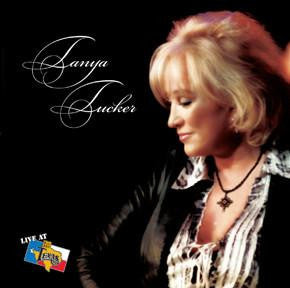 Live at Billy Bob's - Tanya Tucker Download