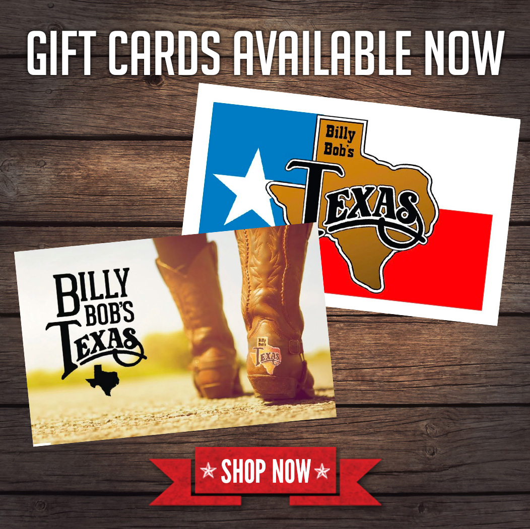 28afd292 Billy Bob's Texas Store | Billy Bobs Texas