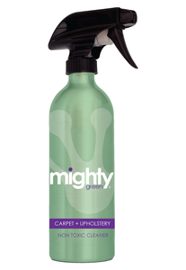 Carpet & Upholstery Cleaner