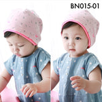Beanies, BN015 - Stary Night Beanie - The Baby Zebra
