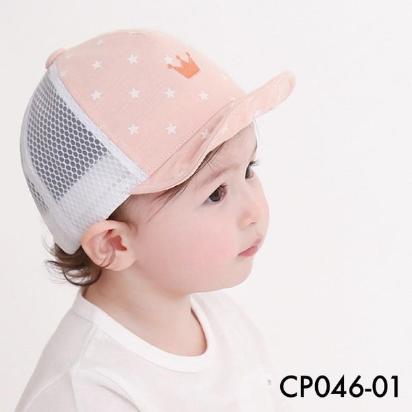 c6dd07bbc63 Children Headwears – Tagged