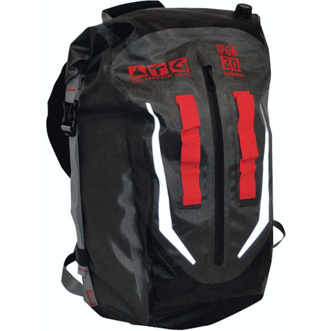 Hydro Backpack (2 litre)