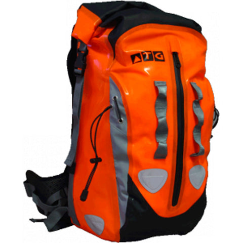 Backpack (30 Litre)