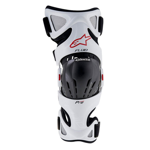 Fluid Pro Knee Braces