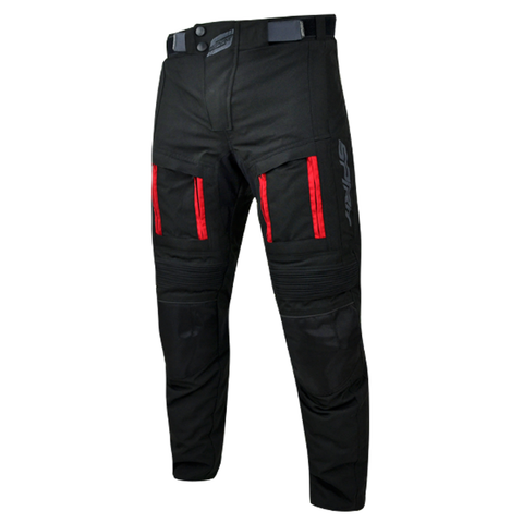 Evolution Textile Pants