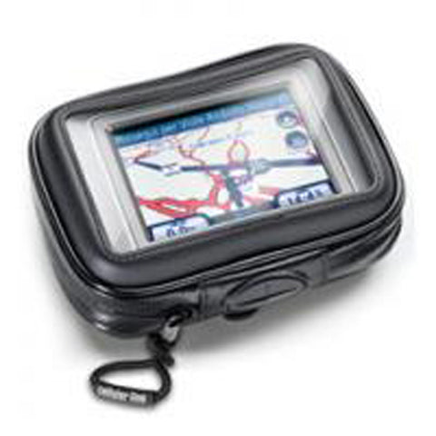 Interphone 3.5″ GPS Holder