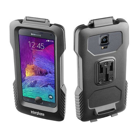 Galaxy Note 4 – Moto Holder