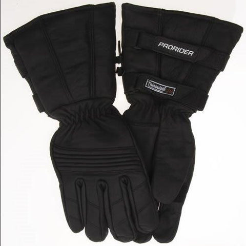Winter Glove - LD424A
