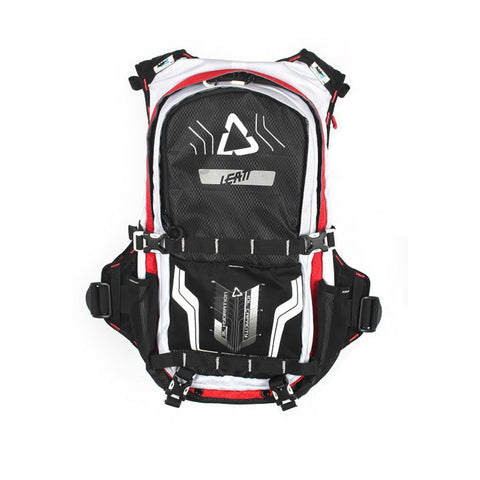 Hydro Backpack