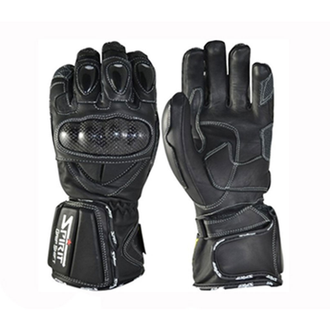 Grip Shift Glove