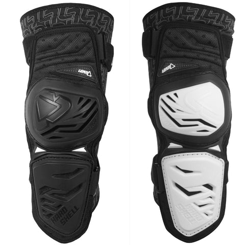 Enduro Knee Guard
