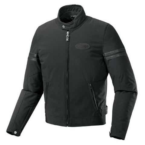 Ace Tex Jacket