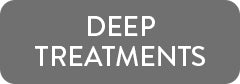 Deep Treatments