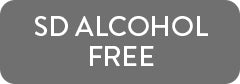 SD Alcohol Free