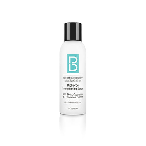 BioForce Strengthening Serum