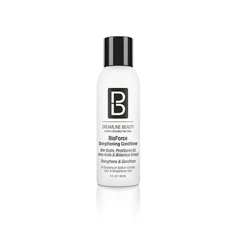 BioForce Strengthening Conditioner