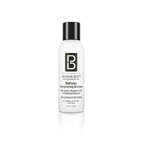 BioForce Strengthening Shampoo