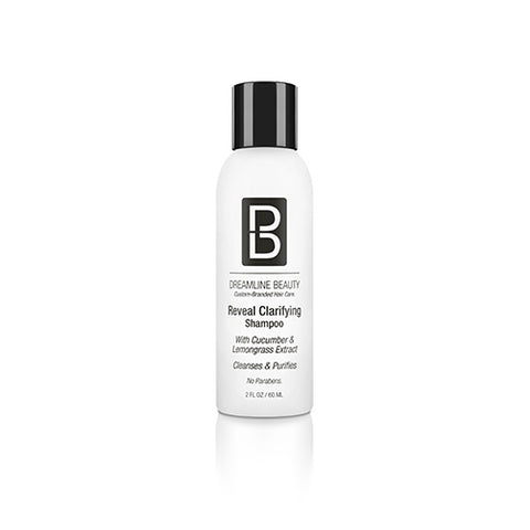 Reveal Clarifying Shampoo