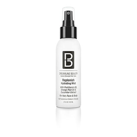 Replenish Hydrating Mist