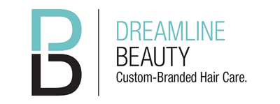 Dreamline Beauty
