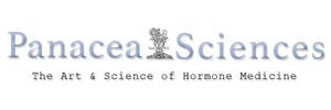 Panacea Sciences