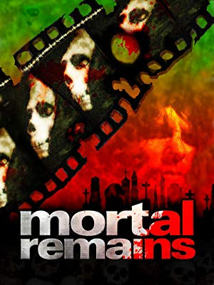 Mortal Remains