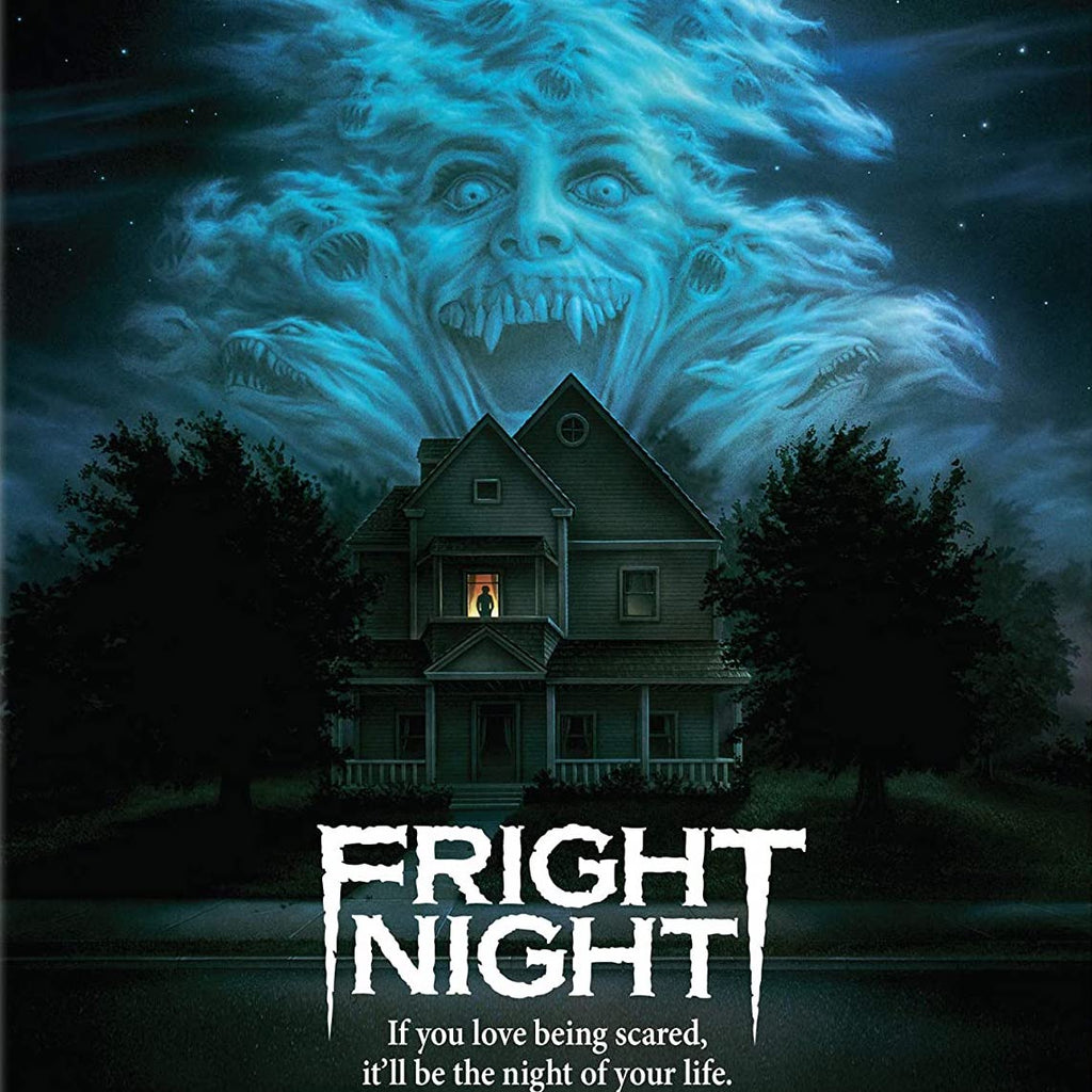 Episode 271: Fright Night