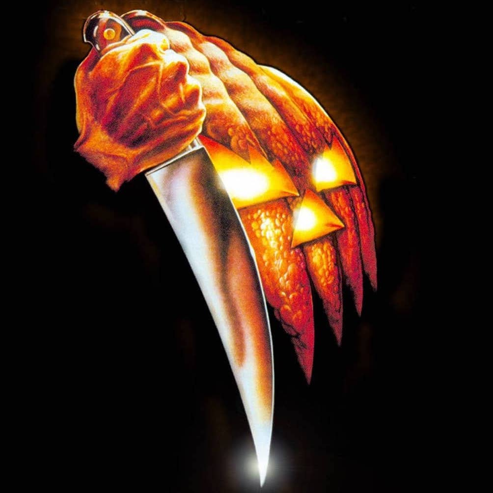 "Episode 281: Commentary For ""Halloween"" 1978"
