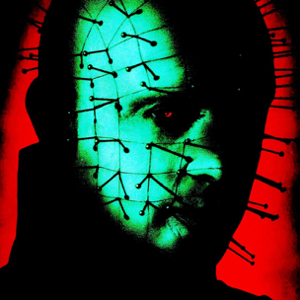 Episode 241: Re-broadcast of Hellraiser Bloodline