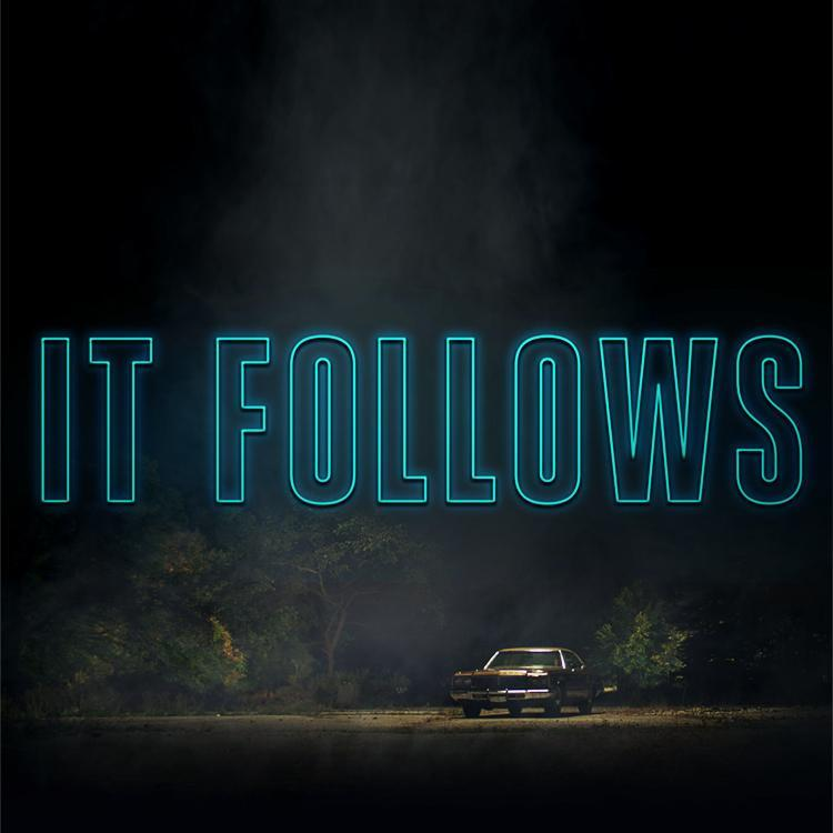 It Follows: The Battle of Concept V Execution