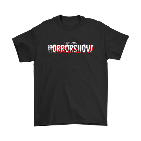 CCH Creepshow Contest Shirt