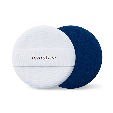 innisfree Makeup [innisfree] Melting Foundation Puff