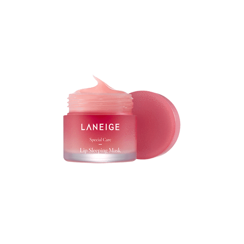 LANEIGE Skin Care [LANEIGE] Lip Sleeping Mask