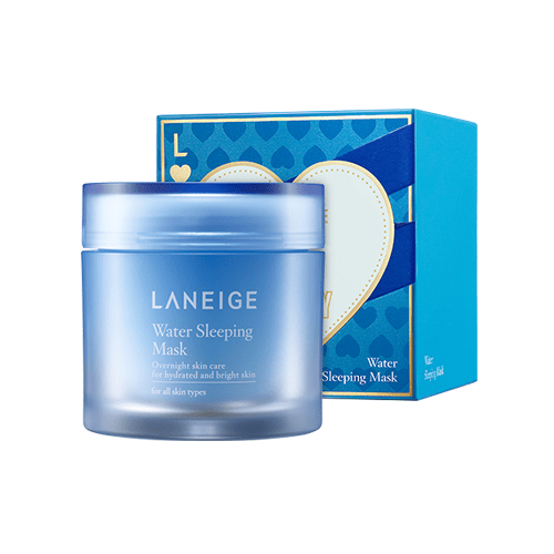 LANEIGE Skin Care [LANEIGE] Water Sleeping Mask