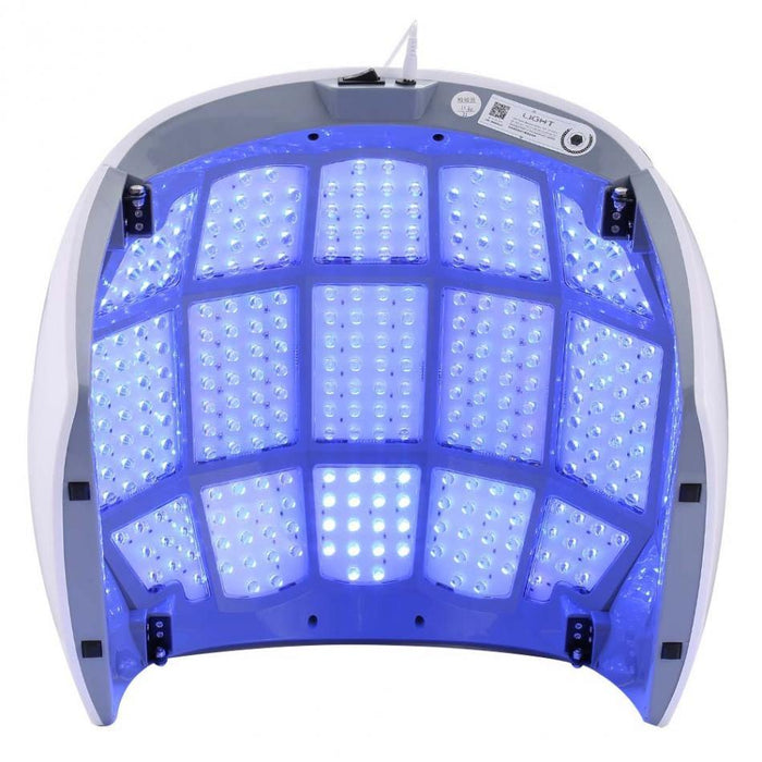 MASK38 [MASK38] PDT Acne Rejuvenation Anti Aging Acne Wrinkle Remover Face LED Light