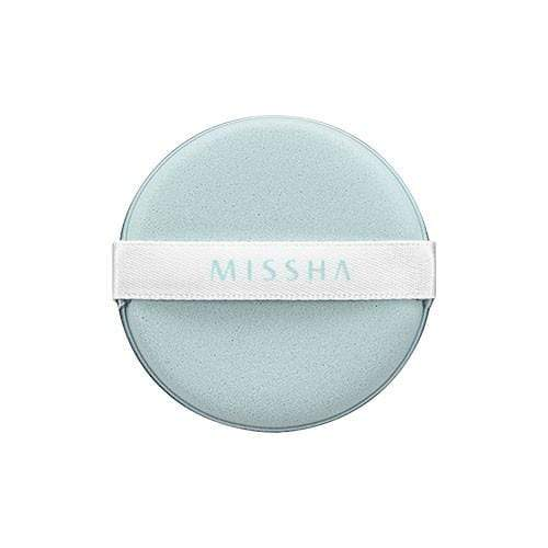 MASK38 [MISSHA] Water in Puff (2EA)